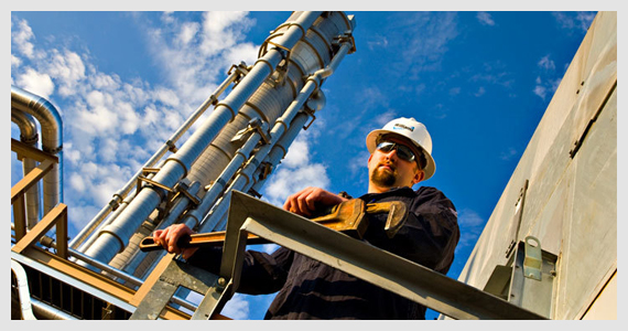 Geotech Environmental Services Co  (GESCO)   About Us